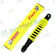Амортизатор  FLEX HONDA  LEAD (TW) M-T SUPERIOR