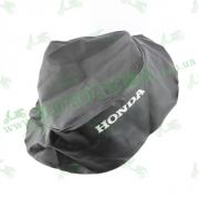 Чехол сиденья  HONDA  PAX AF-14