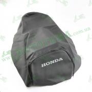 Чехол сиденья  HONDA  TACT AF-09