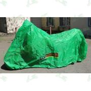 Чехол на мопед 183*90*120cm (S)