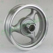 STORM - колесо заднее R13 (дисковый тормоз)
