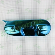 Крышка картера YAMAHA SA/5BM цветная тюнинг