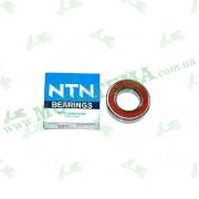 Подшипник  NTN    (6005) BWS 25*47*12