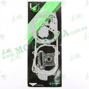 Прокладки KUROSAWA M-T большой набор  44мм/4т  65cc (10 колесо)