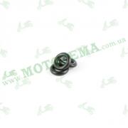 Кольцо уплотнительное резиновое Р5 (№008) размер 4,8*1,9 мм