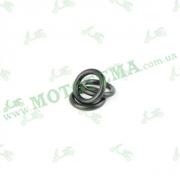 Кольцо уплотнительное резиновое Р8 (№011) размер 7,8*1,9 мм
