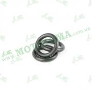 Кольцо уплотнительное резиновое Р11 (№111) размер 10.8*2.4 мм