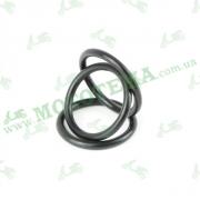 Кольцо уплотнительное резиновое Р20 (№116) размер 19.8*2.4 мм