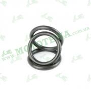 Кольцо уплотнительное резиновое P22.4 (№212) размер 22.1*3.5 мм