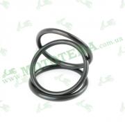 Кольцо уплотнительное резиновое P34 (№219) размер 33.7*3.5 мм