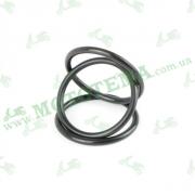 Кольцо уплотнительное резиновое P36 (№221) размер 37.0*3.5 мм