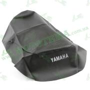 Чехол сиденья  YAMAHA JOG   SA-16