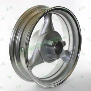 Обод заднего колеса 13 (диск) Viper Tornado 150