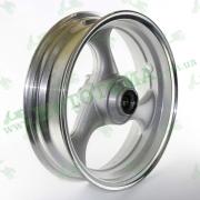STORM - колесо переднее R13 (дисковый тормоз)