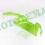 Обтекатель фары нижний Viper V200N, ZS200N