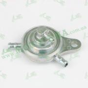 Вакуумный клапан (навесной) 50-150cc4Т FADA