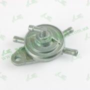 Вакуумный клапан SUZUKI AD-50