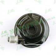 Привод спидометра/Машинка привода спидометра GY-650