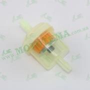 Бензофильтр 107D с магнитом
