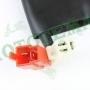 Реле-регулятор напряжения Loncin LX200GY-3 Pruss