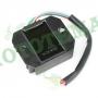 Реле-регулятор напряжения (реле зарядки) Viper V200N, V200R