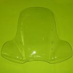 Ветровое стекло (обтекатель) FXW HF-0605