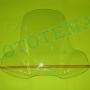 Ветровое стекло, обтекатель FXW HF-0605