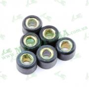 Ролики SUZUKI AD-50 (10.0G)  (CH)