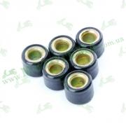 Ролики DIO-50 (16*13*8.5G)  (TW) M-T SUPERIOR