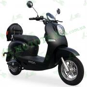 Электрический скутер FADA MiLA 1000W