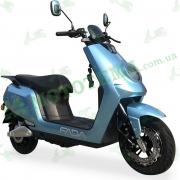 Электрический скутер FADA NiO 1500W