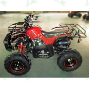 Квадроцикл Viper ATV 110 см.куб