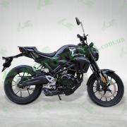 Мотоцикл дорожный Kovi VERTA 200см³