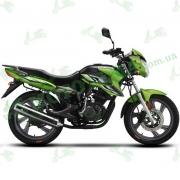 Мотоцикл JIANSHE JS150-3C R6 EEC