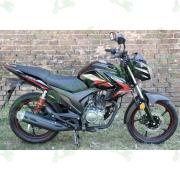 Мотоцикл Loncin JL150-68 CR1 II