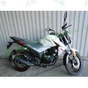 Мотоцикл Loncin JL200-68A CR1S