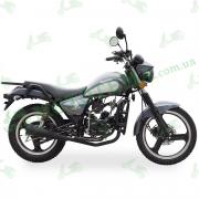 Мотоцикл Musstang Viking MT125-V