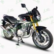 Мотоцикл SkyBike WOLF 250 249 см.куб.