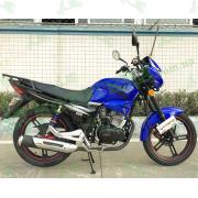 Мотоцикл Viper V200A