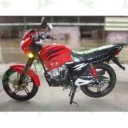 Мотоцикл Viper ZJ150-2R (V150A)