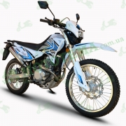 Мотоцикл эндуро SkyBike LIGER 250 249 см.куб