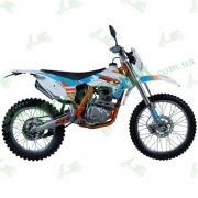 Мотоцикл KAYO K2 250 21-18