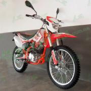 Мотоцикл KAYO T1 250 ENDURO 21-18