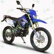 Мотоцикл SkyBike CRDX-200 (B) 197 см.куб