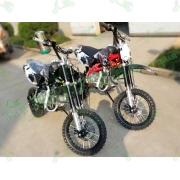 Мотоцикл питбайк Viper V150P CROSS PRO R14