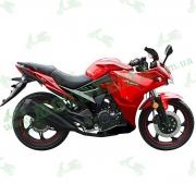 Мотоцикл Lifan KPR LF200-10S