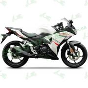 Мотоцикл LONCIN LX250GS-2A GP250