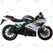 Мотоцикл спортивный Shineray Z1 250