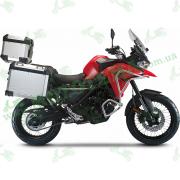 Мотоцикл LONCIN VOGE 650DS Adventure