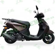 Скутер FADA JOC 150